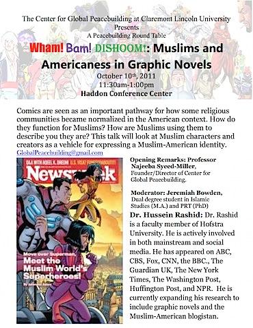 peacebuilding-comic-books.jpg